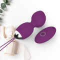 YAI66W-005A Kegel ball